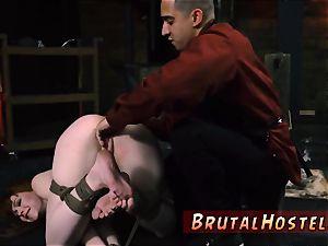 Summer peters restrain bondage and sub shoes penetrating stellar youthful ladies, Alexa Nova and