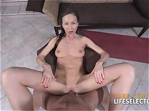 Tina Kay - Lusty CumWhore Set liberate