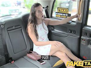 faux taxi insane nimble yankee sweetheart