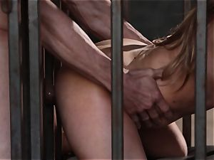 Cruise manage Sn two Unlease Carter Cruise