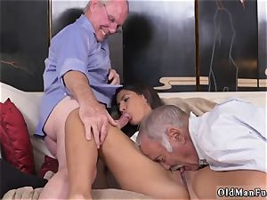 nubile lubricated webcam and instructor threeway girls Going South Of The Border