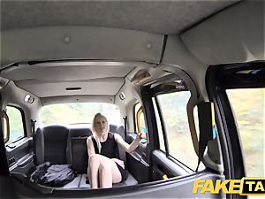 fake Driving college super-naughty learners sloppy secret